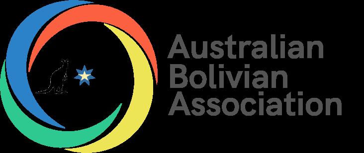 Australian Bolivian